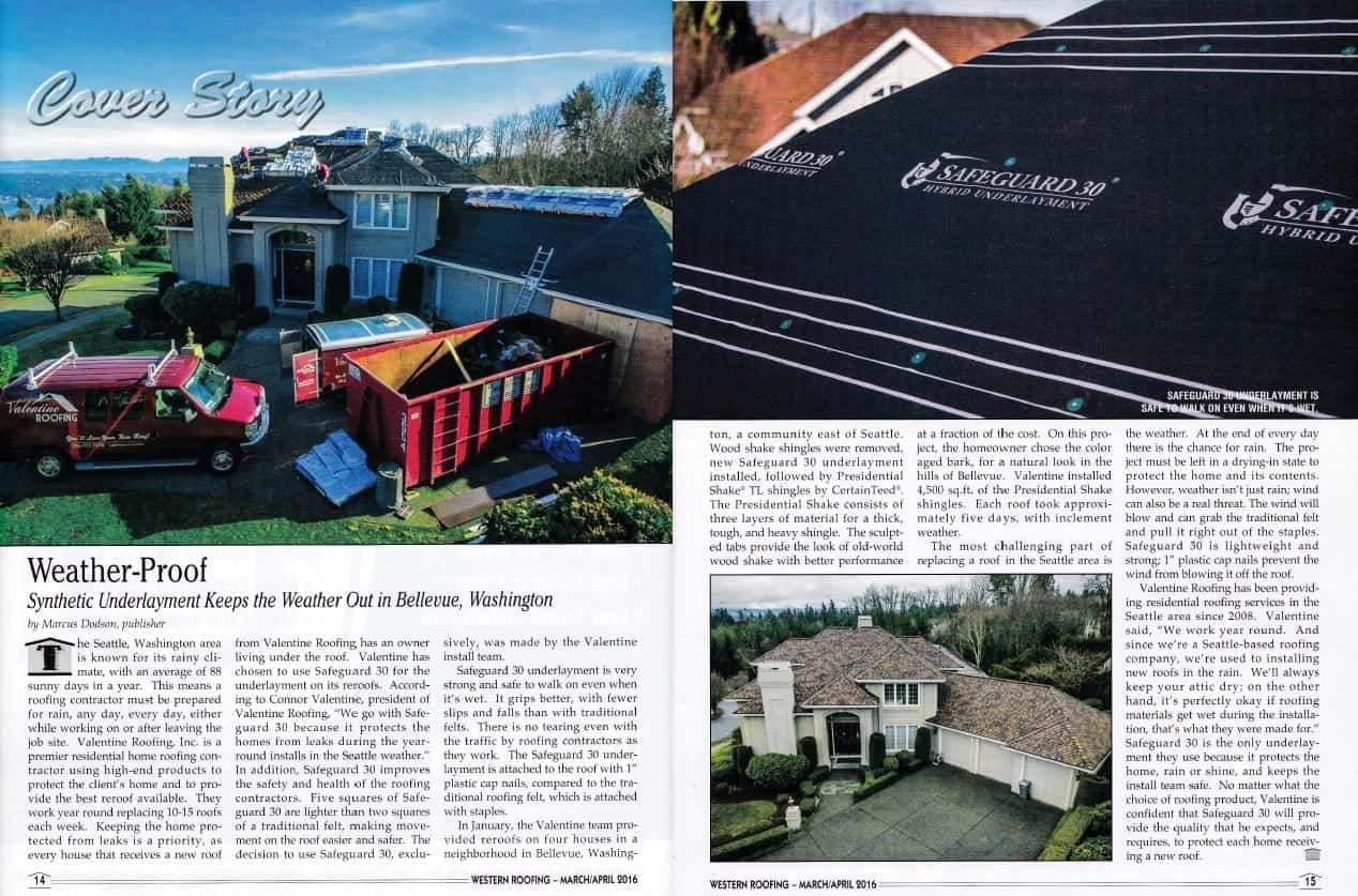 Western-Roofing-Cover-Story-Valentine-Roofing