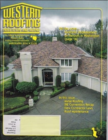Western-Roofing-Cover-pagew