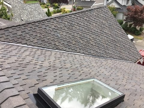 """Featured image for """"New Roof Project Mill Creek"""""""