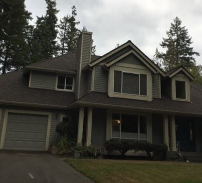 """Featured image for """"Kitsap County Roof Project"""""""