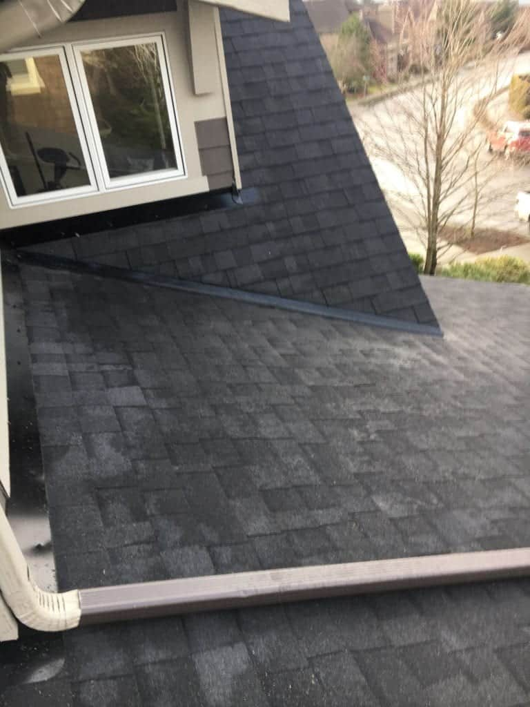 """Featured image for """"Owens Corning in Issaquah"""""""