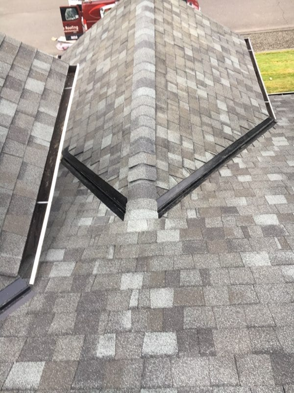 """Featured image for """"New Year, New Roof"""""""