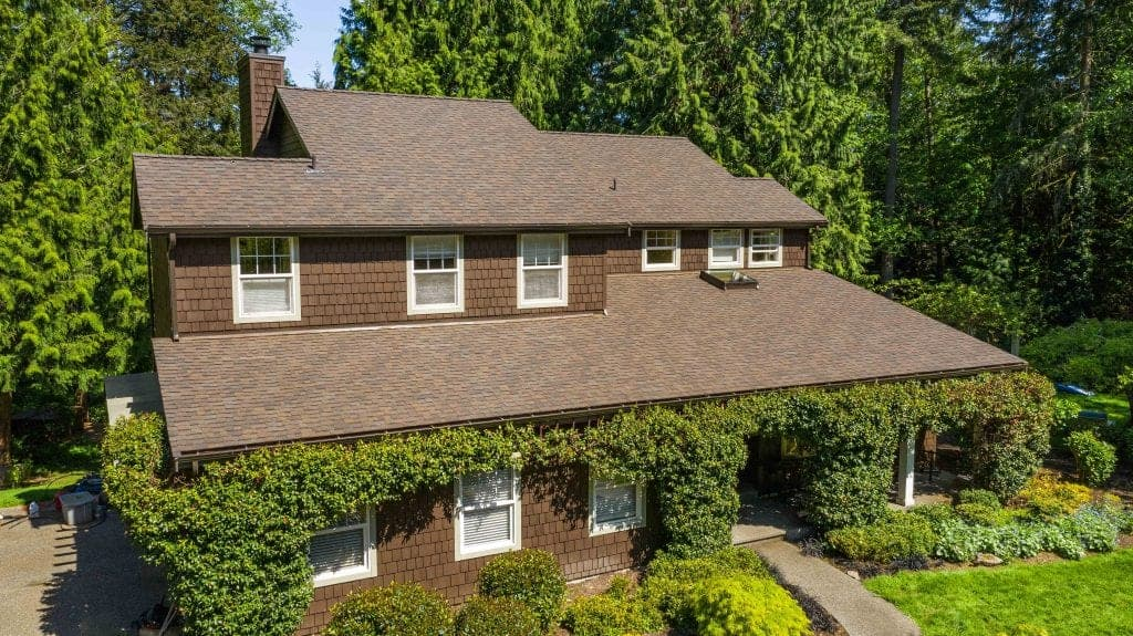 Valentine Roofing - Ways to pay for your next home improvement or roofing project - finance, credit card, cash - roof replacement, roof cleaning, gutter installation