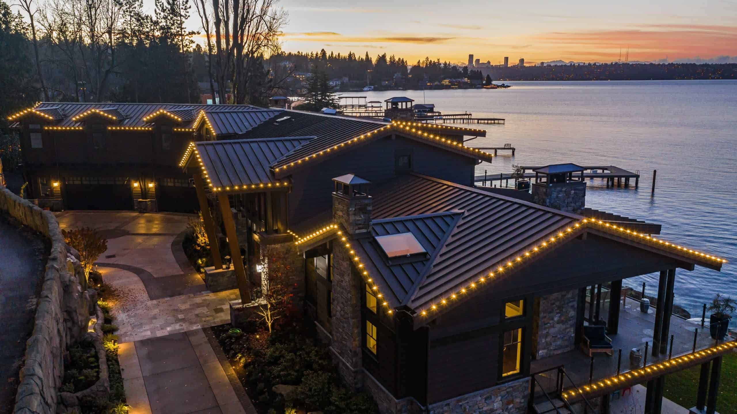 "Featured image for ""Virtual Christmas Lights Tour Around the Puget Sound"""
