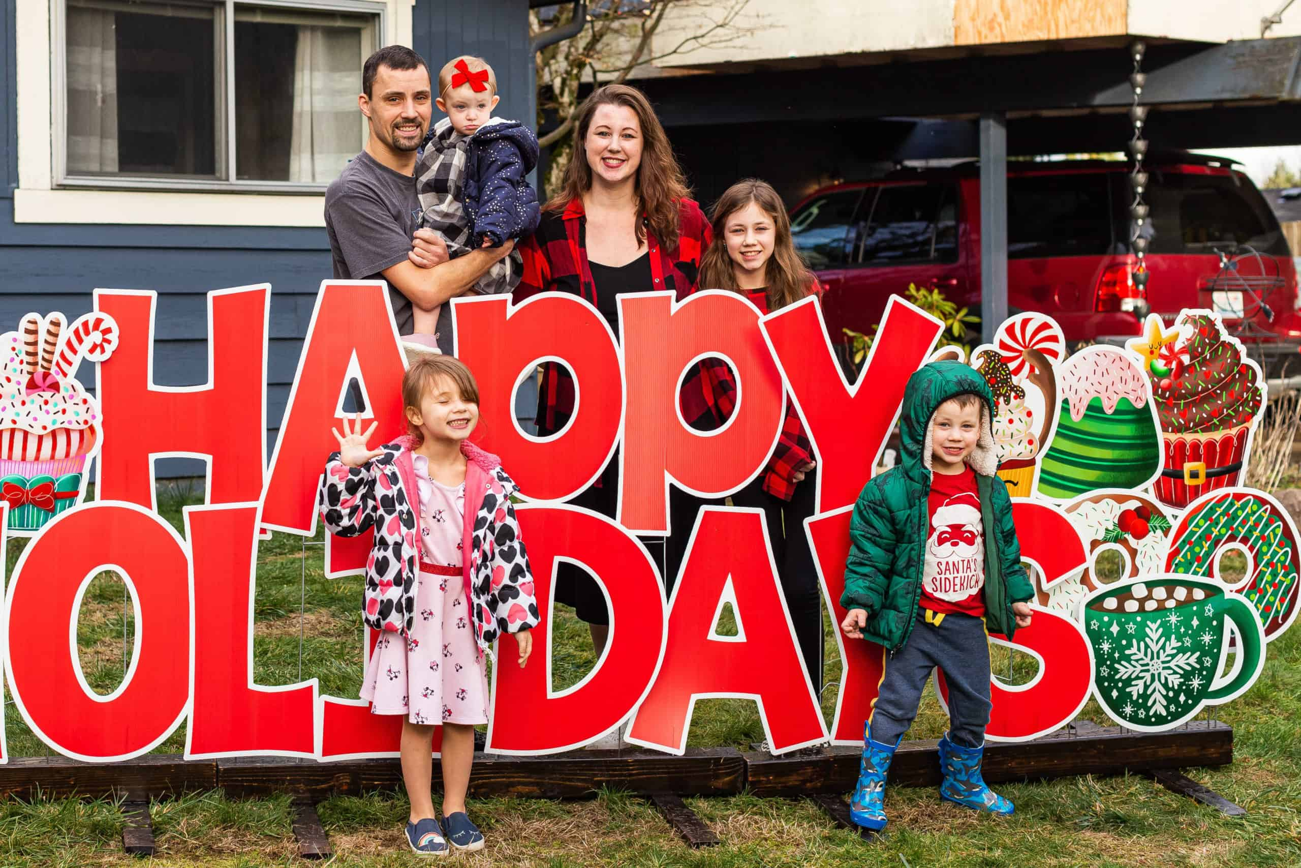 "Featured image for ""Peace of Mind Program Brings Holiday Cheer to Local Bus Driver and Family"""