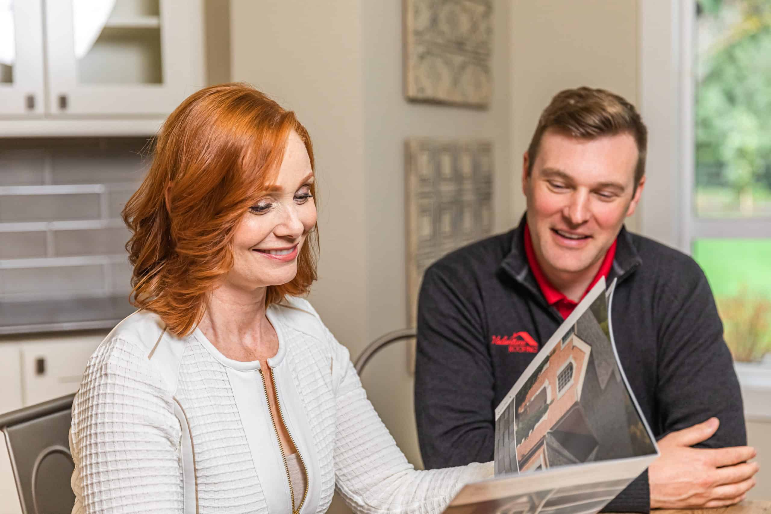 """Featured image for """"7 Tips for Choosing a Reliable Home Contractor"""""""