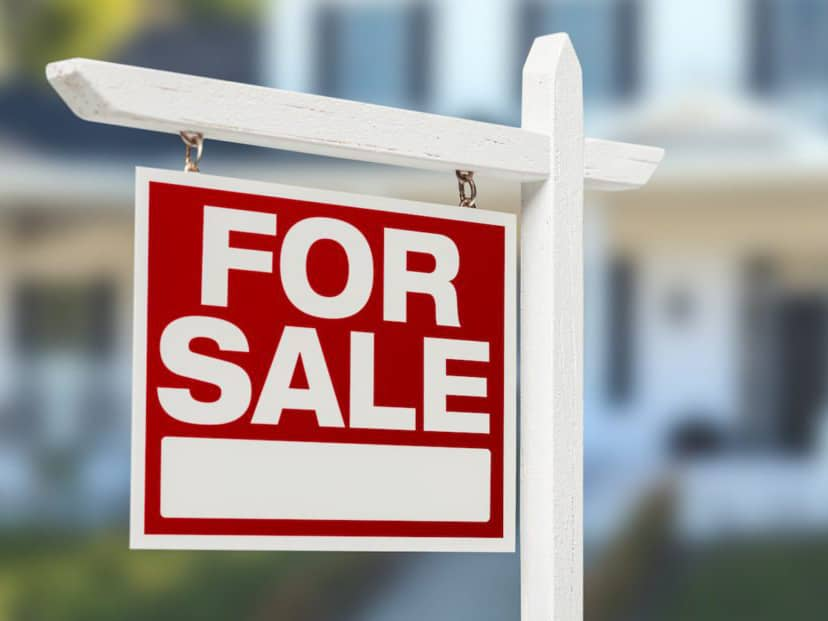 """Featured image for """"5 Ways to Prepare Your Home for an Upcoming Sale"""""""