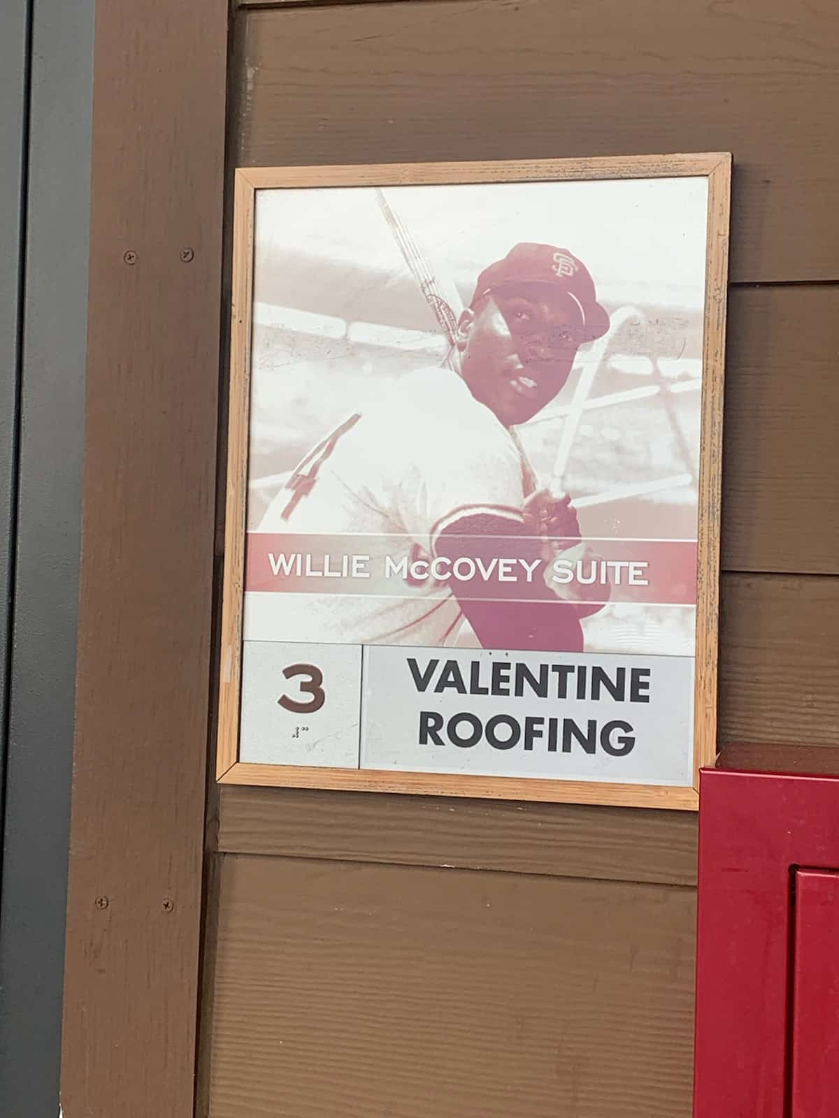 """Featured image for """"Valentine Roofing Cheers on Tacoma Rainiers"""""""